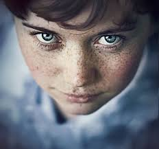 top 10 most beautiful portraits of blue eyed people top inspired
