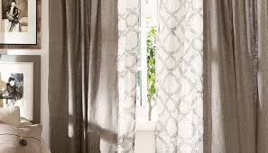 livingroom curtain ideas living room curtain ecoexperienciaselsalvador