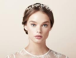 bridal tiaras wedding tiaras flair boston bridesmaid dresses bridal gowns