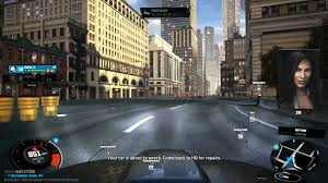 New York City Time Square Map by Overminers Ru The Crew New York City Time Square Central Park