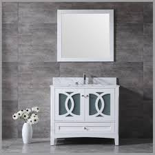 36 Inch Modern Bathroom Vanity Modern Bathroom Vanities V Nonh