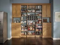 meuble garde manger cuisine garde manger sur mesure en estrie garde robe majinart design inc