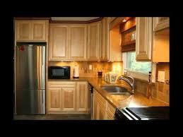 simple interior decoration kitchen tags simple kitchen interior