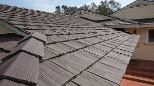 Lightweight Roof Tiles Palos Verdes Estates Roofing Boral Monterey Lightweight Clay