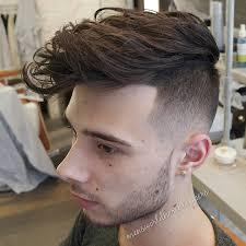 Curly Hair Guy Haircuts Guys Haircuts 2016 Guys Haircuts Fade Guys Haircuts Long Guys