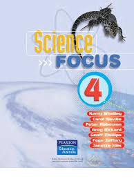 science focus 4 ionic bonding sulfuric acid