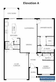 Monterra Floor Plans by Monterra Floor Plans Stunning Del Webb House Plans Images 3d