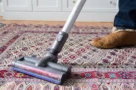 the best cordless stick vacuum the sweethome
