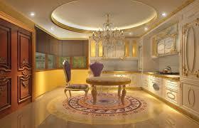 turkish interior design turkish kitchen interior design download 3d house