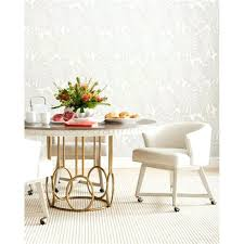 dining table dining table ideas venice white gloss dining table