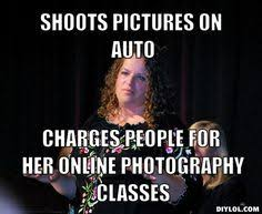 Photographer Meme - photographer meme someecards meme photographer funny funny