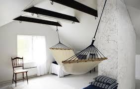 Rattan Hammock Chair Bedroom Hanging Chair Room Hanging Chairs For Bedrooms Hanging