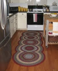viking kitchen appliances viking kitchen cabinets for update megjturner com