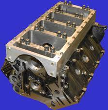 Ford Diesel Truck Block Heater - hypermax product display