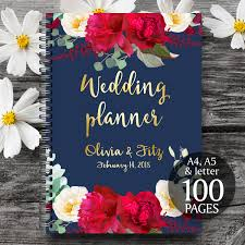wedding planner terms and conditions template printable wedding planner wedding planner book diy wedding zoom