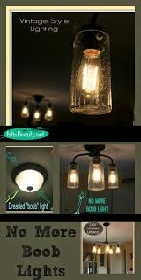 Diy Kitchen Lighting Ideas by 230 Best Illuminate My Mind Images On Pinterest Lighting Ideas