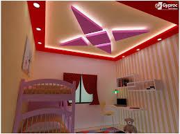 home design false ceiling designs for kids room gobain