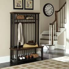Entryway Shoe Storage Solutions Inspiration Ideas Entry Storage Furniture With Shoe Benches Home