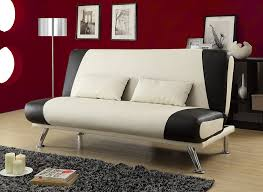 Top Rated Futons Sleeper Sofas by Dd Futon Furniture Roselawnlutheran