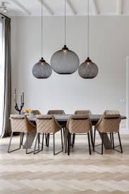 372 best tables and chairs images on pinterest dining room home