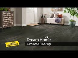 Laminate Flooring Lumber Liquidators Laminate Flooring Introduction Lumber Liquidators Youtube