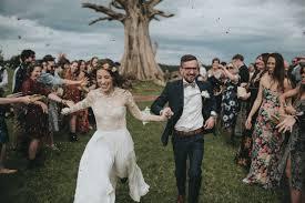 best for wedding junebug weddings