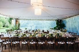 Chicago Botanic Garden Restaurant Garden Wedding Nico And Lala