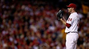roy halladay among the sports former phillies pitcher roy halladay killed in plane crash