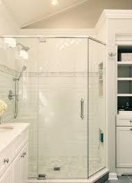 serene master bathroom u2014 lynn ronan design