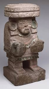 159 best teotihuacan images on pinterest civilization south