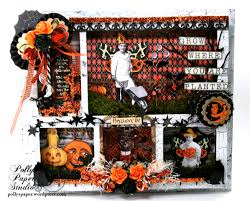 Studio Decor Shadow Box Grow Where You Are Planted Halloween Decor Shadow Box Guest Design