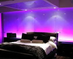 cool lights for room bedroom lighting cool room lights cool ls for bedroom