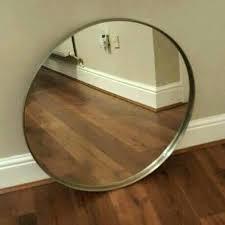 round mirror medicine cabinet round mirror cabinet round mirror silver round mirror mirror cabinet