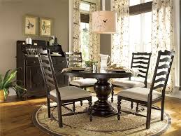 Dining Room Chairs Clearance Pier One Outlet Nj Small Kitchen Table Sets Dining Room Chairs