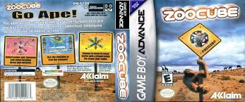 game boy advance gba adventure games games free