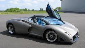 concept lamborghini one off lamborghini concept for sale top gear