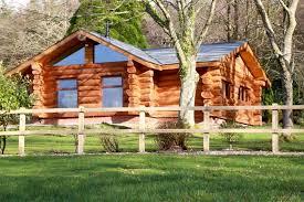 wooden log cabin residential log cabins wooden log cabins log homes
