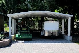 Steel Car Port Metal Carports Custom U0026 Portable Steel Carport Buildings U0026 Sheds