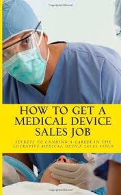 best job in the medical field 201 best medical field career options images on pinterest fields