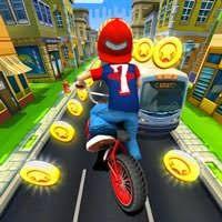 racing bike apk bike racing bike blast 1 4 5 apk mod android