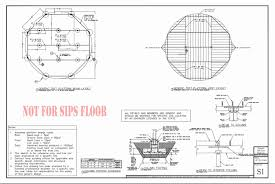 sips house plans yurt floor plans fresh shelter designs yurts montana and idaho