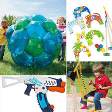 Backyard Toddler Toys Backyard Toys For Summer Popsugar Moms