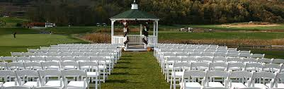 wedding chairs wedding chairs cheap outdoor wedding stacking chairs buy cheap