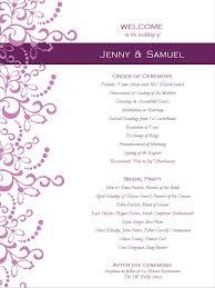 elegant christmas party invitation template ne wall