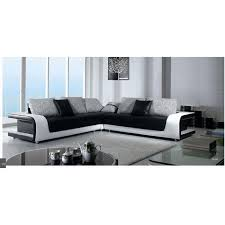 b 333 contemporary sectional sofa