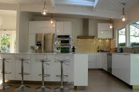Ikea Kitchen Designer Stainless Steel Kitchen Cabinets Steelkitchen Kitchen Design