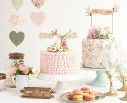 banner cake topper vintage banner cake toppers cake magazine