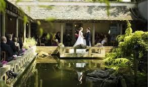 wedding wishes of gloucestershire matara wedding venue nr tetbury gloucestershire hitched co uk