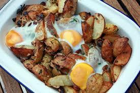 comment cuisiner les pommes de terre de noirmoutier pommes de terre nouvelles de noirmoutier aux noisettes chez becky