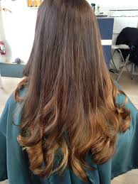 hi low lites hair hi low lites lillian s hair salon